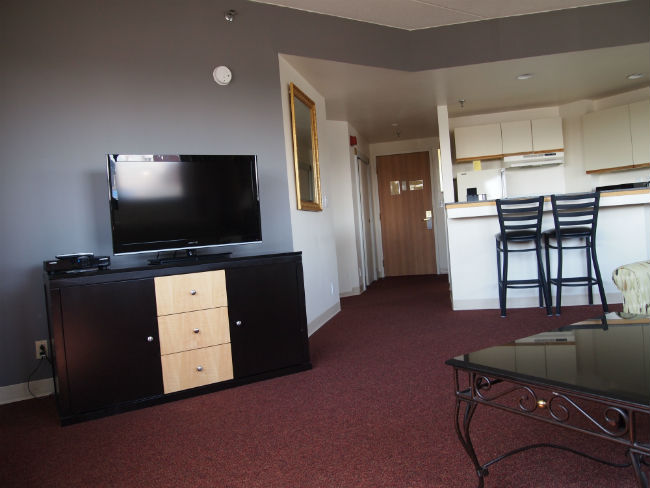 Stamford Hotels | Stamford Suites Hotel | Boutique Hotels In Connecticut